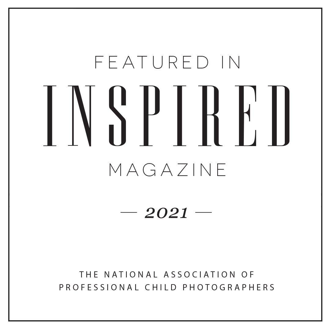 InspiredFeatureIG2021