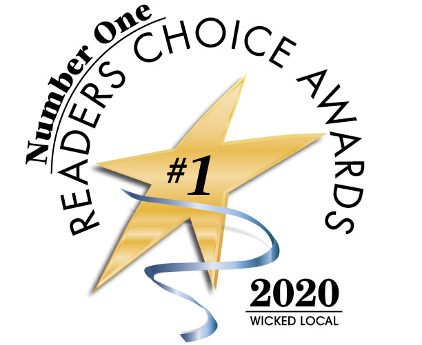 Wicked Local Award 2020-1
