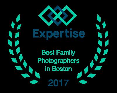 award-bfpb2017