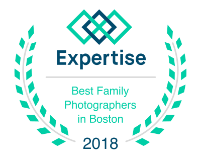 award-bfpb2018