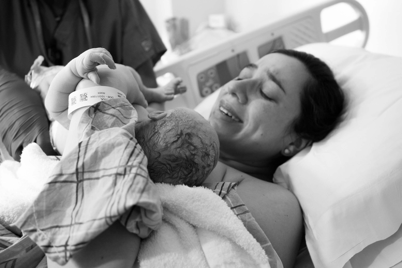 Boston Birth Photographer - Birth Stories-12