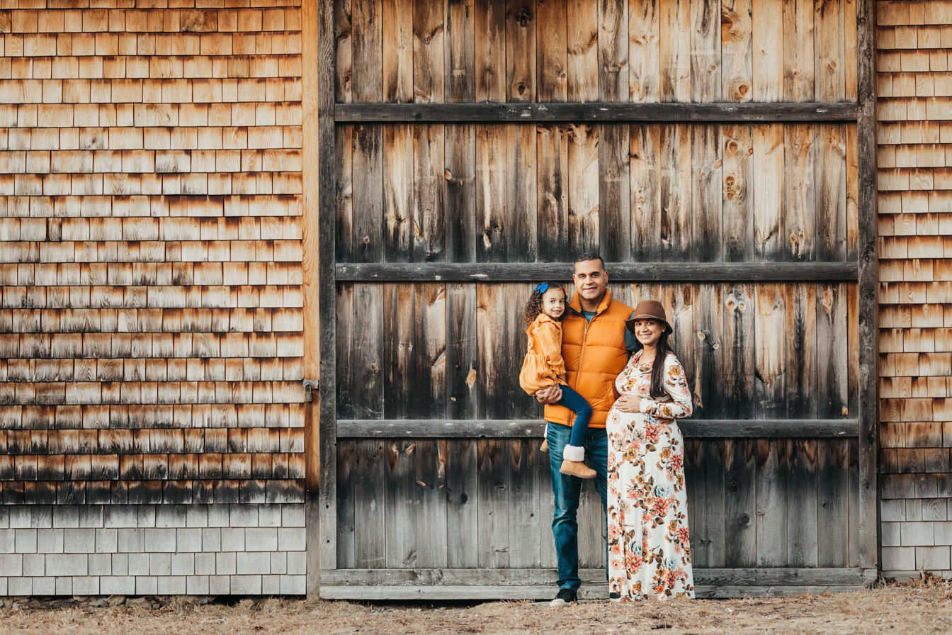 Boston Family Photographer Fine Art
