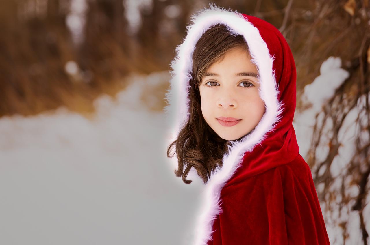 Classic Fine Art kids Portraits, Boston Family photographer