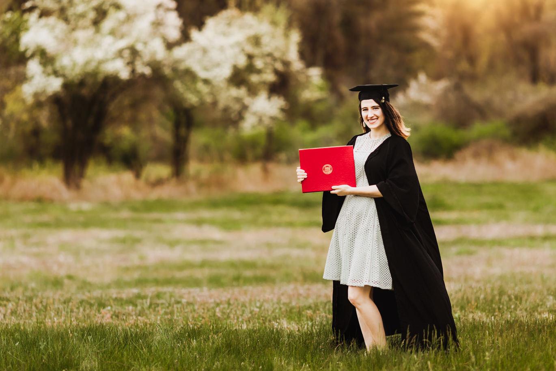 Graduation Fine Art Portraits-10