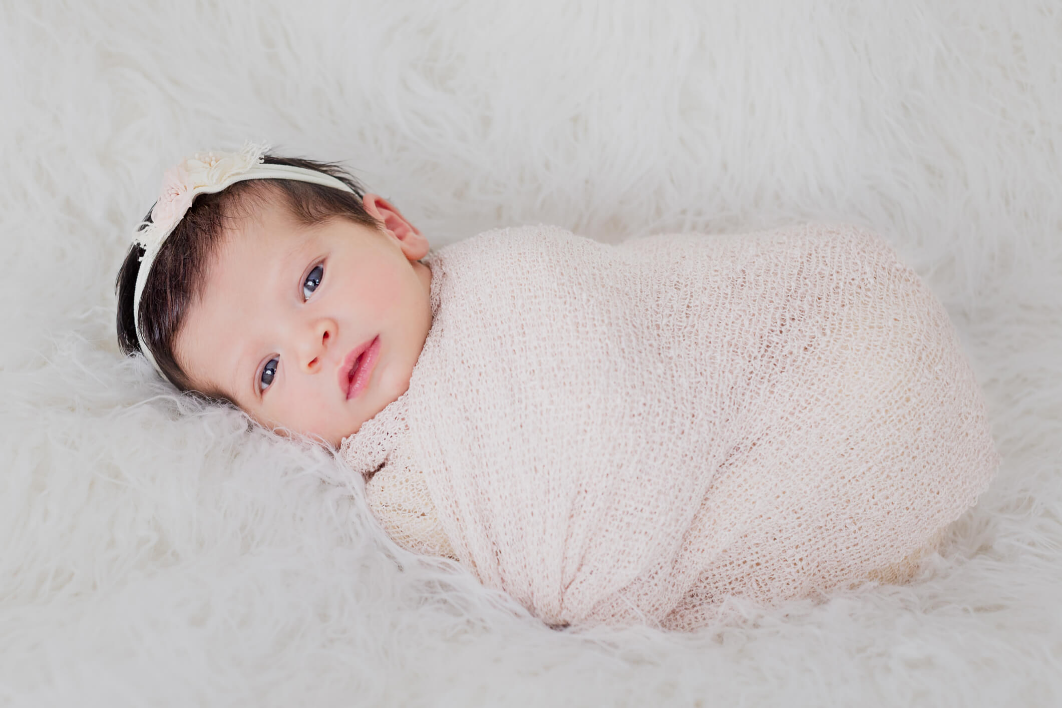 In Home Newborn Fine Art Portraits, Family Photographer Boston 8