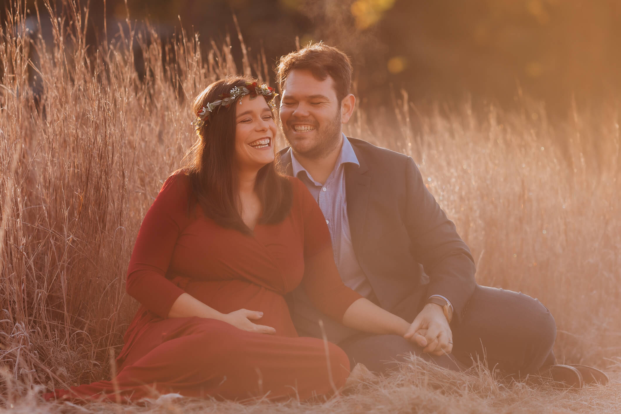 Pregnancy Maternity Photography - Fine Art Portraits, Boston-35