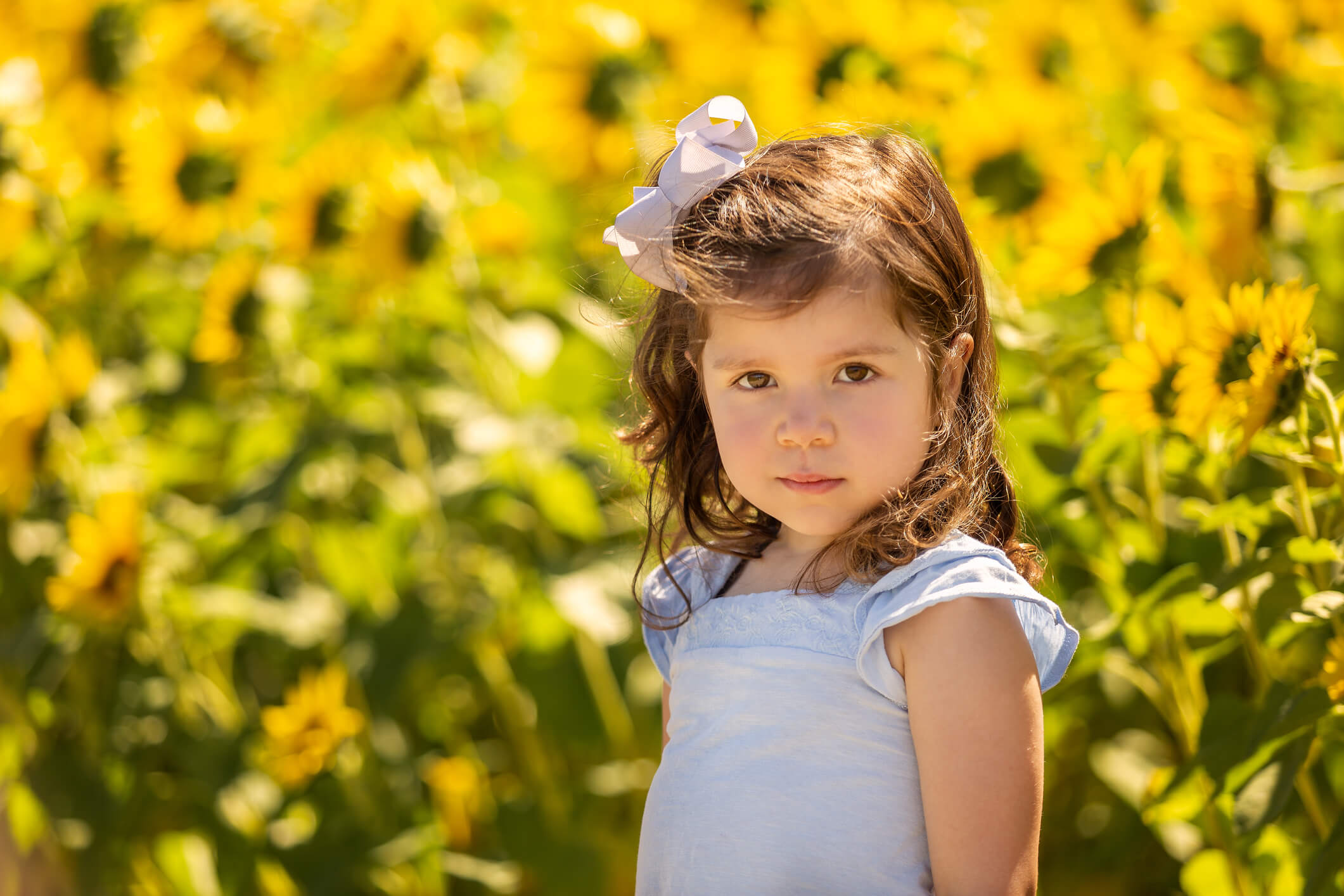 Summer Fine Art Family Portraits, Boston Best Family Photographer 13