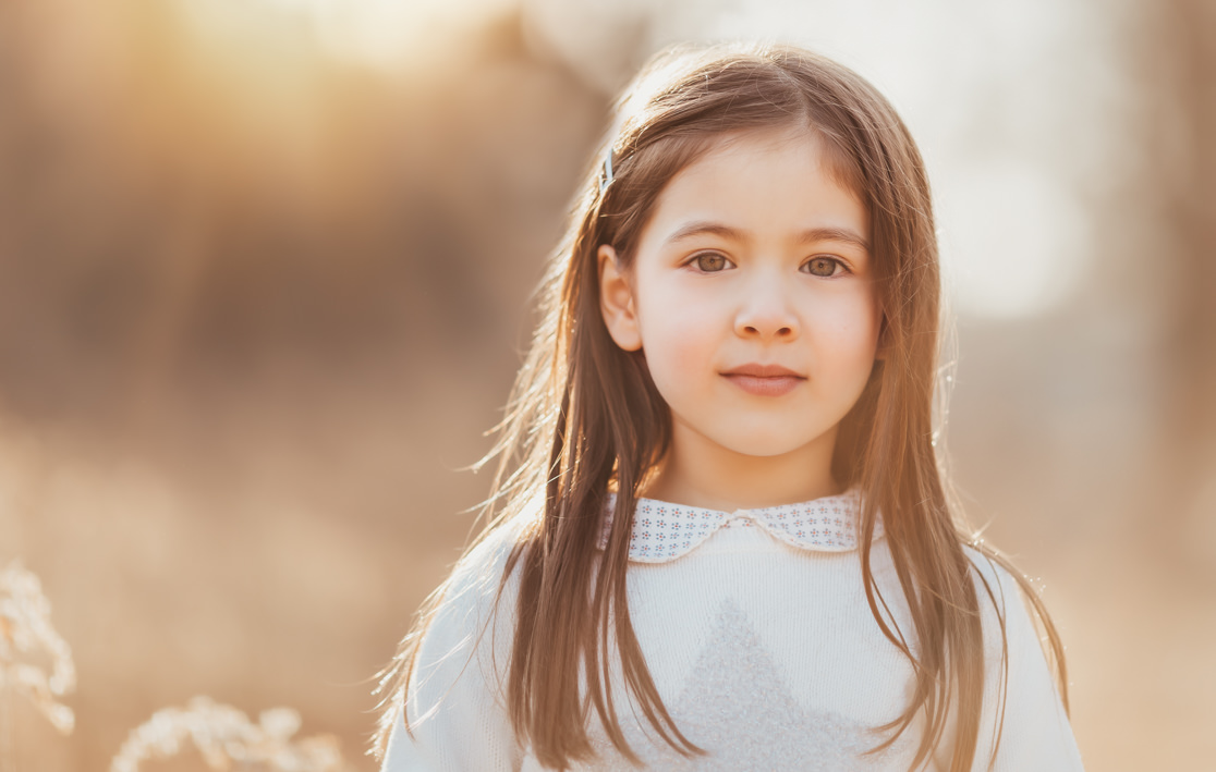 Winter Boston Family Photographer Fine Art -